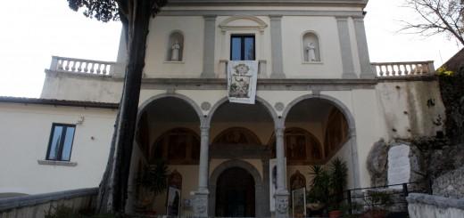 conventodisantantonio