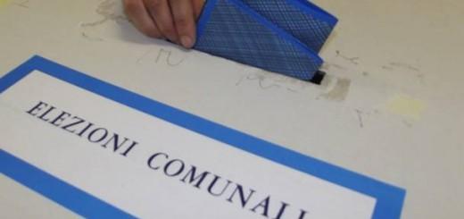elezioni-amministrative-2016-scheda-530274.610x431