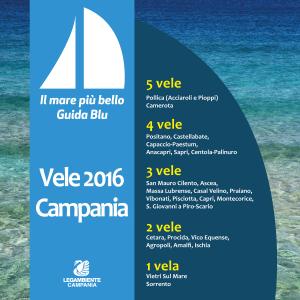 guidablu2016 (1)