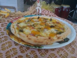 pizza dolo 2