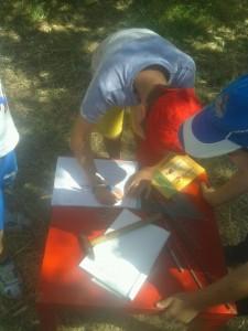 campo estivo biblioteca sassano 7