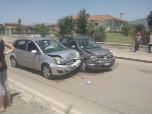 incidente piedimonte 2