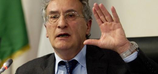 ++ Procuratore antimafia, Cms nomina Franco Roberti ++