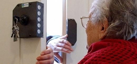 truffa anziani