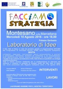 30X42 - Laboratorio_rgb_Montesano_WEB