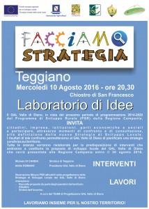30X42 - Laboratorio_rgb_Teggiano_WEB