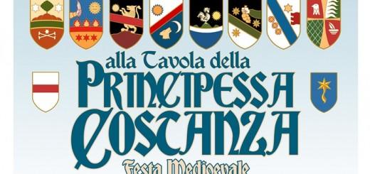costanza_1