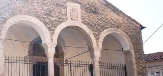 museo diocesano teggiano