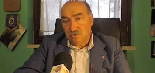 Angelo Paladino