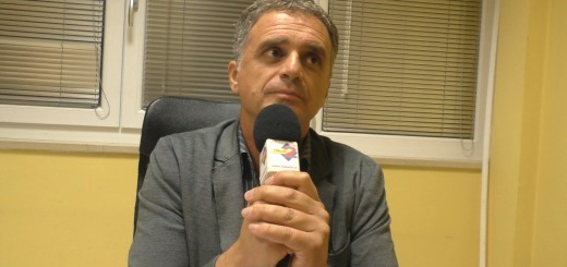 Francesco Cavallone