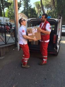 Medicinali Sisma Rotaract Croce Rossa Italiana (1)