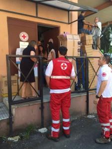 Medicinali Sisma Rotaract Croce Rossa Italiana (3)