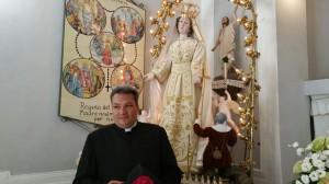 TEGGIANO PORTA SANTA CAPPELLA MISERICORDIA (5)