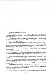 parere ministero_Pagina_1