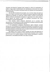 parere ministero_Pagina_2