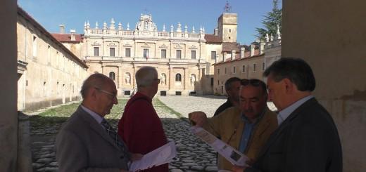 AGRO ECOLOGIA MEETING PADULA RID