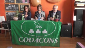codacons conferenza stampa rid