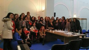 1-consulta donne vallo di diano
