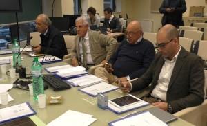 BANCA CILENTO CONSIGLIO AMMINISTRAZIONE SALA CONSILINA (4)