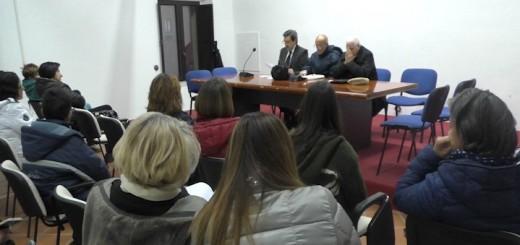 BULLISMO PADULA CITTA' EDUCATIVA (1)