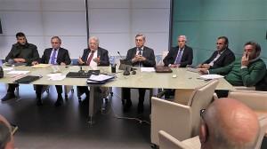 CDA SOCIALE BANCA DEL CILENTO SALA CONSILINA  (1)