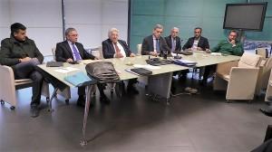 CDA SOCIALE BANCA DEL CILENTO SALA CONSILINA  (2)
