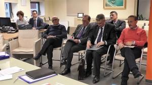 CDA SOCIALE BANCA DEL CILENTO SALA CONSILINA  (3)