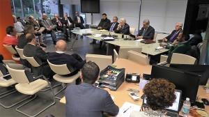 CDA SOCIALE BANCA DEL CILENTO SALA CONSILINA  (6)