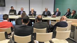 CDA SOCIALE BANCA DEL CILENTO SALA CONSILINA  (7)