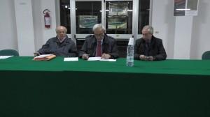 CONSORZIO DI BACINO SA3 NUOVO CDA 14-11-2016 (1)