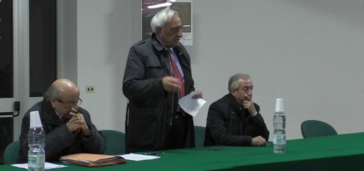 CONSORZIO DI BACINO SA 3 NUOVO CDA 14-11-2016 (3)