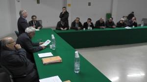 CONSORZIO DI BACINO SA 3 NUOVO CDA 14-11-2016 (6)