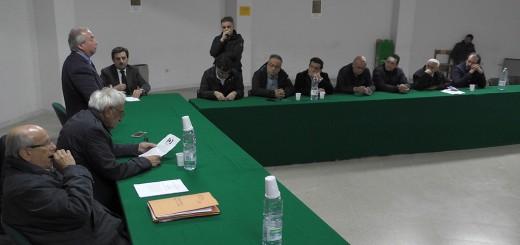 CONSORZIO DI BACINO SA3 NUOVO CDA 14-11-2016 (6)