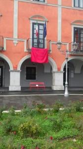 DRAPPI ROSSI COMUNI VALLO DI DIANO 25 NOVEMBRE (1)