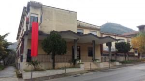 DRAPPI ROSSI COMUNI VALLO DI DIANO 25 NOVEMBRE (2)