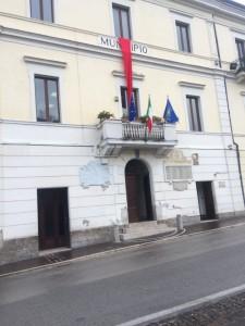 DRAPPI ROSSI COMUNI VALLO DI DIANO 25 NOVEMBRE (7)