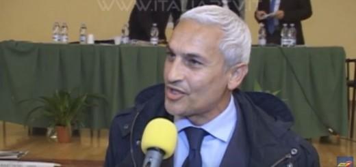 Pietro Pessolano