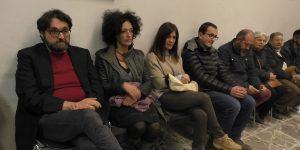 SURROGA PINTO - SPINELLI CONSIGLIO COMUNALE SALA CONSILINA (1)