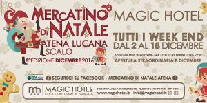 mercatino_atena_lucana_2016__MAGIC_HOTEL