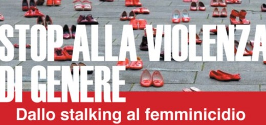 stop-femicidio