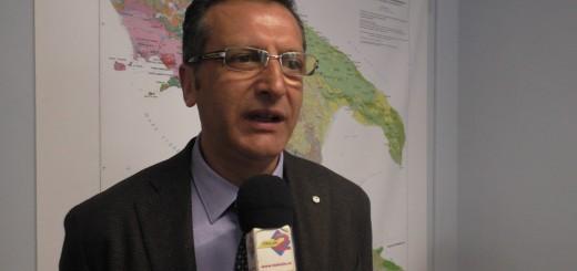 CONSORZIO BILANCIO GIUSEPPE MORELLO (2)