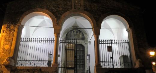 MUSEO DIOCESANO TEGGIANO RESTAURO (1)