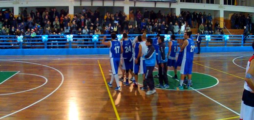 Partita Basket HD.01_35_51_18.Immagine004