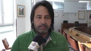 RELAMPING A SALA CONSILINA ANTONIO LOPARDO (1)