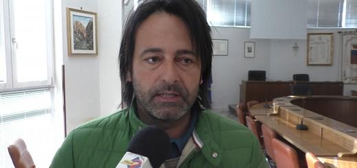 ANTONIO TONINO LOPARDO MULTE