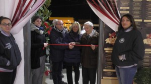 SASSANO FOR CHRISTMAS INAUGURAZIONE (7)