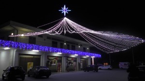 SASSANO FOR CHRISTMAS INAUGURAZIONE (8)