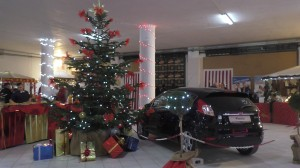 SASSANO FOR CHRISTMAS INAUGURAZIONE (9)
