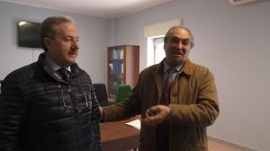 SFIDA CURCIO VS FORNINO CONSORZIO BONIFICA (1)