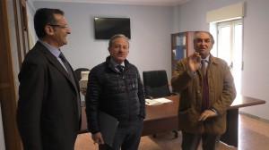 SFIDA CURCIO VS FORNINO CONSORZIO BONIFICA (3)